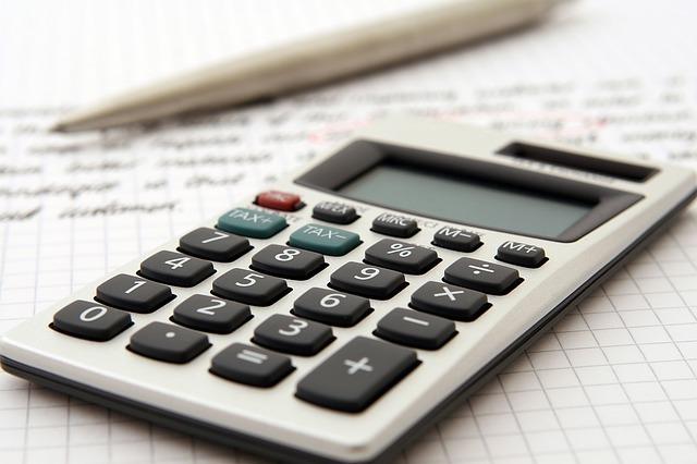 캐나다 세금 정산에 대해 알아야할 기초 다섯가지