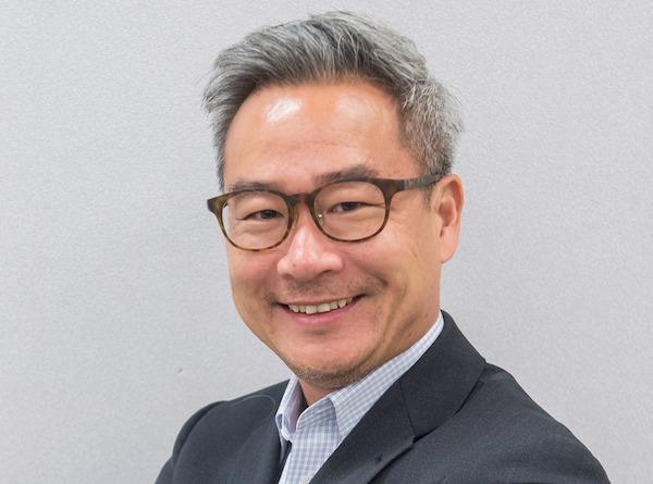 [잠정집계]BC 지방 선거, 한인 최초 시의원 탄생