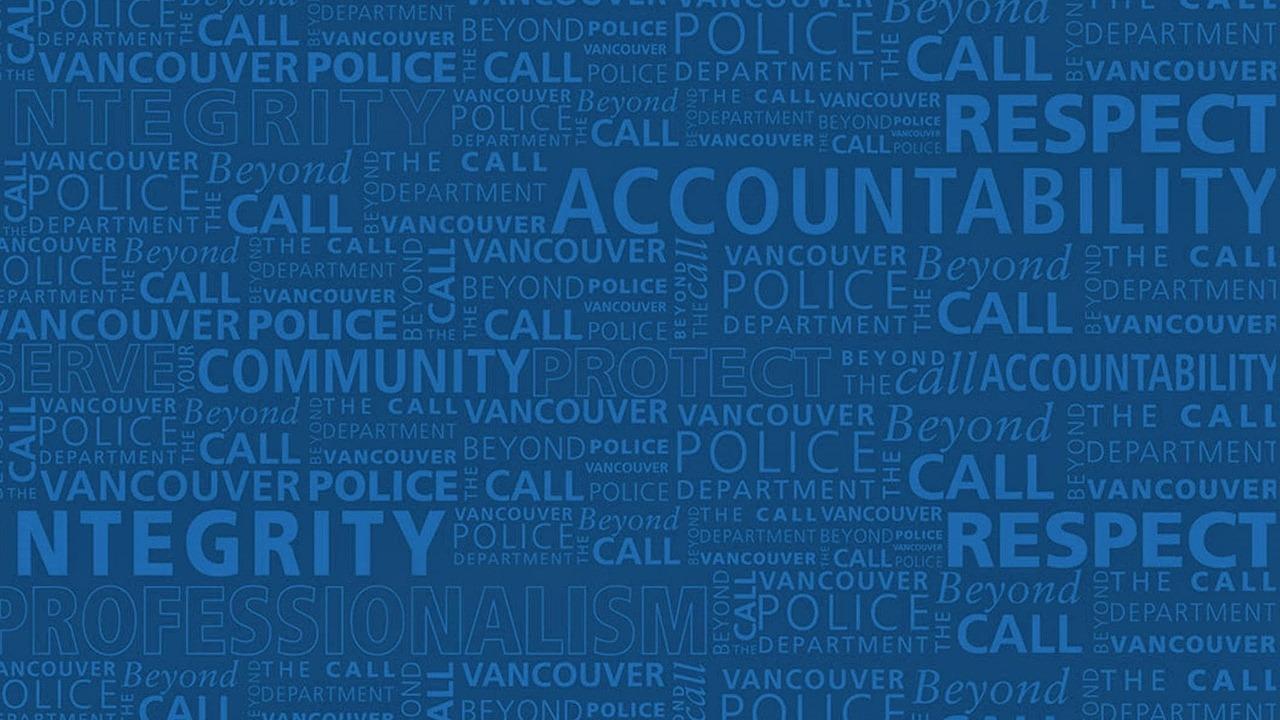 밴쿠버 시내 6세 아동 유인 성폭행 사건 maxresdefault 1 1
