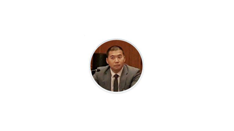 [한인] C3 신임 회장에 마크 리씨