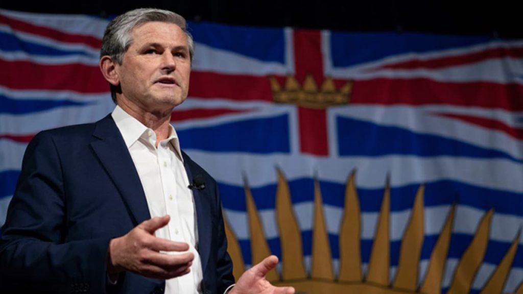 [주총선] 투표 전에 알아두세요. BC주 주요 3당 공약 분석 15 Liberals