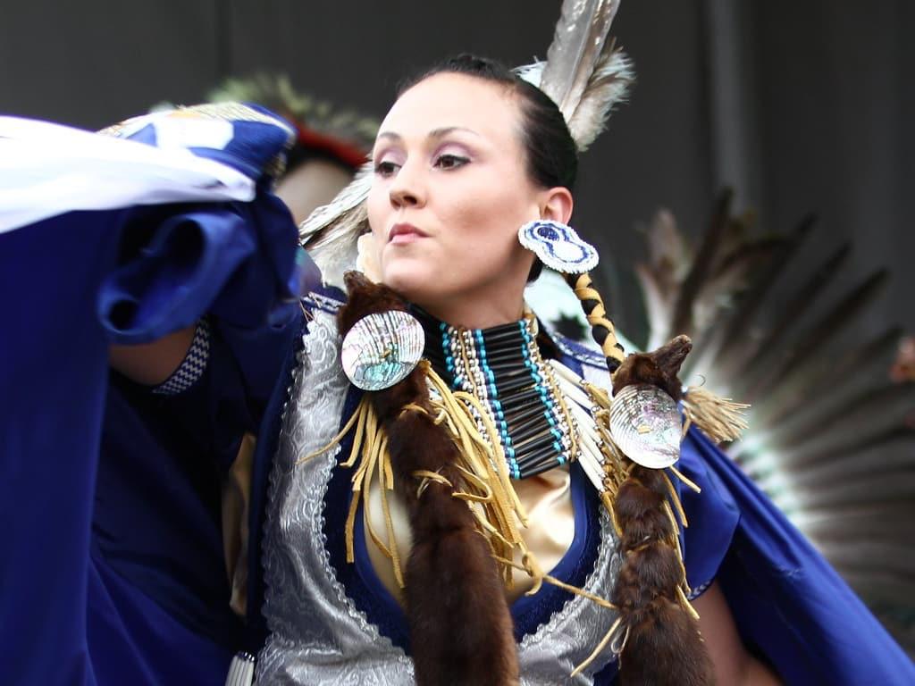 캐나다 특징으로 특수한 4개 집단이 있다 aboriginal 210215