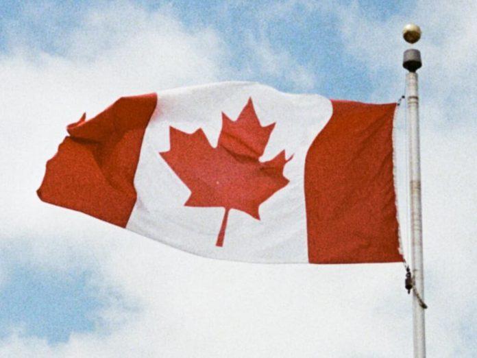 캐나다 이민