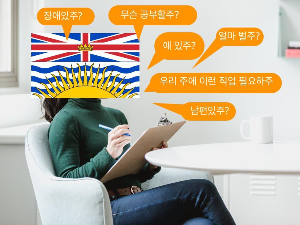 [총정리] 캐나다 대학생에 대한 정부의 학비 지원 제도는 이렇다 Pt 02